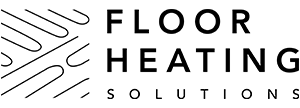Floor Heating Solutions